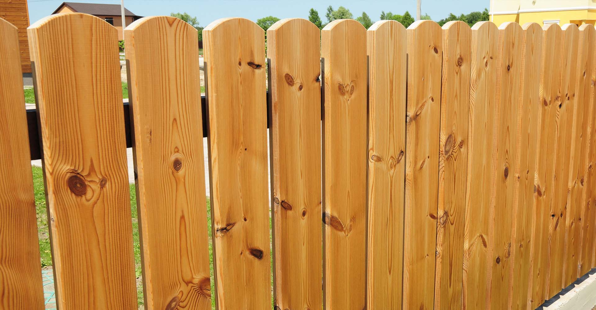 Thank you for your interest in Rutt Fence